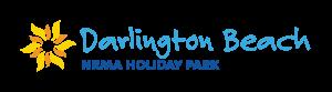 Darlington-Beach-NRMA-Holiday-Park_1